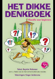 dikkedenkboek
