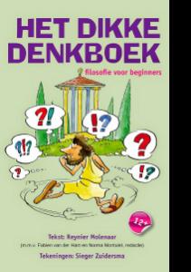 dikkedenkboek-nieuws
