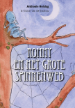 Ronny-en-het-grote-spinnenweb--Uitgeverij-Blop-kl